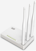 Маршрутизатор Netis WF2409Е 300Mbps Wireless N Router
