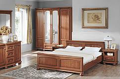 Спальня bawaria