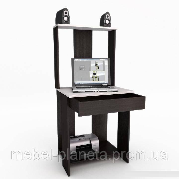 Стол для ноутбука- Флеш 29