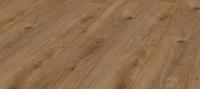 Ламинат Kronotex  Exquisit  Дуб Престиж Натуральный