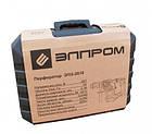 Перфоратор бочковой Элпром ЭПЭ-2010, фото 3