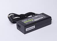 Блок питания для ноутбука Sony VAIO VGN-FE550 (R5291)
