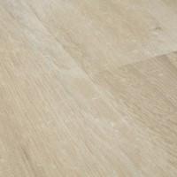 Ламінат Quick step колекція Creo декор Дуб коричневий Charlotte