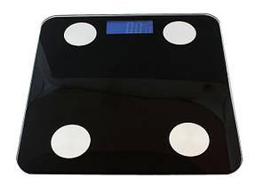 Аналитические весы BLUETOOTH