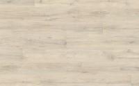 Ламінат Egger pro колекція Classic v0 декор Дуб Крейдовий