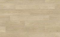 Ламинат EGGER PRO Laminate коллекция Classic v4 декор Дуб Цесена пісочно-біжевий
