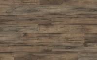 Ламінат EGGER PRO колекція Classic v4 декор Дуб Бринфорд сірий