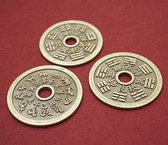 Зодиакальная монета