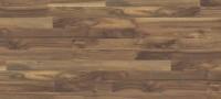 Ламинат Kaindl коллекция Classic touch standard plank декор Walnut LIMANA
