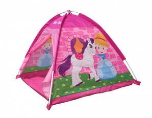 Дом-палаток Garden iPLAY