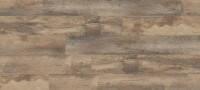Ламинат Kaindl коллекция Classic touch standard plank декор Oak RECLAIMED BARON