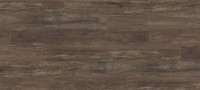 Ламинат Kaindl коллекция Classic touch premium plank декор Teak WALABA