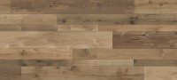 Ламинат Kaindl коллекция Natural touch standard plank декор Oak FARCO ELEGANCE