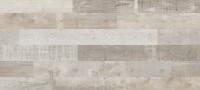 Ламинат Kaindl коллекция Easy touch premium plank декор Pine HARVEST ALASKA