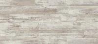 Ламинат Kaindl коллекция Easy touch premium plank декор Oak PURO