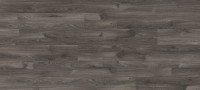 Ламинат Kaindl коллекция Easy touch premium plank декор Oak CASA