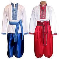 Украинский костюм для мальчика оптом в Украине. Сравнить цены ... 7166de020f339