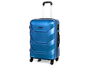 Дорожный чемодан 60 L в цветах