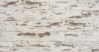 Ламинат Berry alloc коллекция Chic декор Atlantic Oak