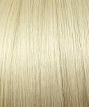 Тресс на заколках 60 см. Колір #Блонд, фото 2