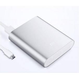Повербанк Xiaomi Mi 10400 mAh, фото 2