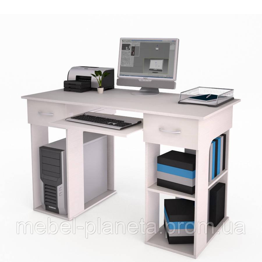 Компьютерный стол - Флеш 47