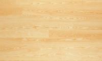 Паркетная доска Upofloor коллекция Ясень Select 1-но пол. 138 мм
