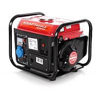 Генератор бензиновый KRAFT&DELE 1200W / 230V / 2KM