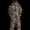 Зимний Камуфляжный костюм – Дубок светлый, фото 3