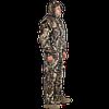 Зимний Камуфляжный костюм – Дубок светлый, фото 4