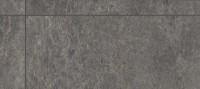 Ламінат Quick step колекція Exquisa декор Темний Сланець