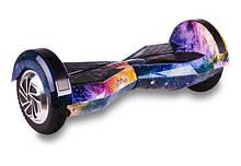Гироскутер Smart Mini 8 Самобаланс Галактика