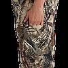 Зимний Камуфляжный костюм – Дубок светлый, фото 8