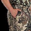 Зимний Камуфляжный костюм – Дубок светлый, фото 9