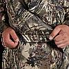 Зимний Камуфляжный костюм – Дубок светлый, фото 10