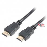 Кабель HDMI Cablexpert CC-HDMI4-15 (v.2.0) 4.5 м, фото 1