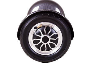 Гироскутер Smart Pro 10 Самобаланс Карбон, фото 2