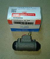 Цилиндр тормозной задний KIA Sportage 0K045-26-610