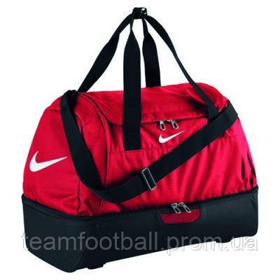 20d68f3b Сумки Сумка Nike Club Team Swoosh Hardcase XL BA5197-657(02-20-02-01 ...
