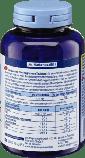 Mivolis DAS gesunde PLUS Magnesium Tabletten, 300 St, фото 3
