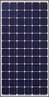 Longi Solar LR6