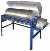 Печь для обжарки сыпучих продуктов на газу, фото 2