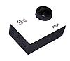 Экшн камера F65 Action Camera SportsCam Full HD Wifi F65 cпортивная, фото 5