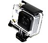 Экшн камера F65 Action Camera SportsCam Full HD Wifi F65 cпортивная, фото 6
