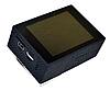 Экшн камера F65 Action Camera SportsCam Full HD Wifi F65 cпортивная, фото 7