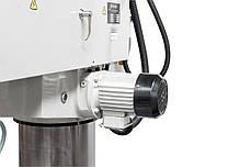 RD 1250x50 Радиальный сверлильный станок, фото 2