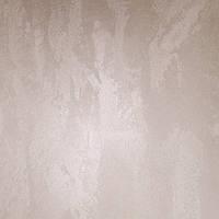 Декоративное покрытие для стен, Оксамитовий рельєф