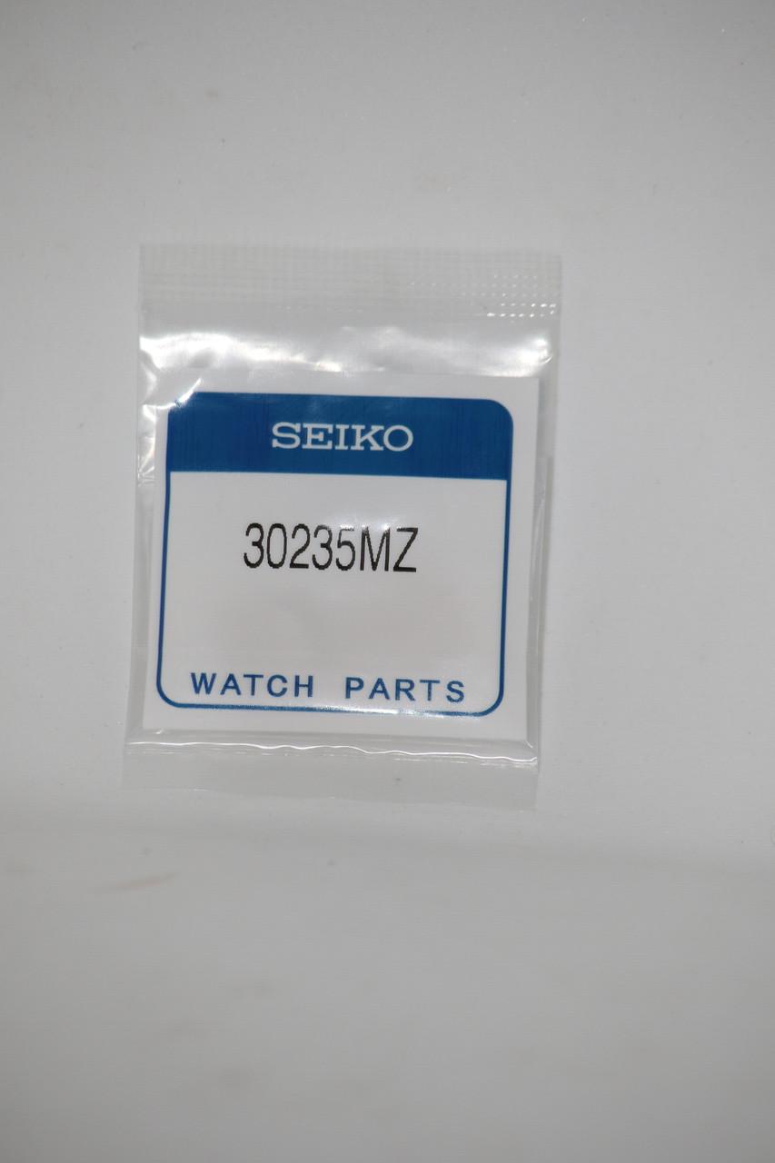 MAXELL TC 920S для часов SEIKO TC920S/ 30235 MZ (=S30235MY) Индонезия