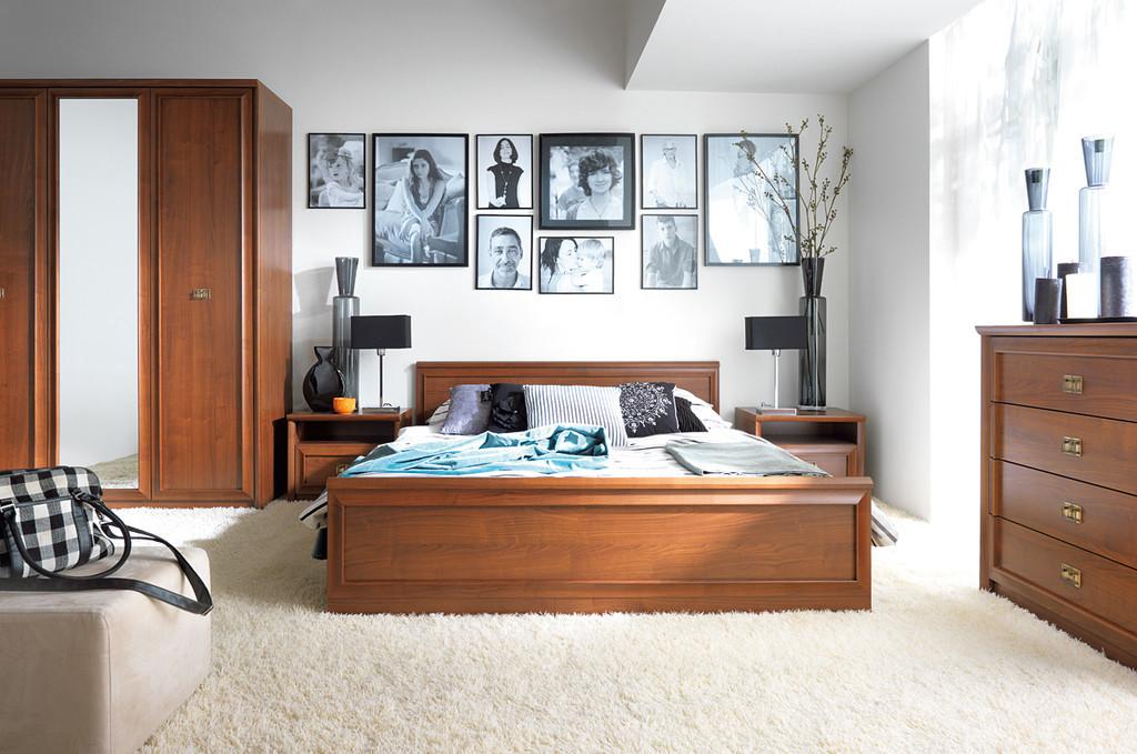 Спальня bolden