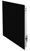 Керамический инфракрасный био конвектор Lifex ТКП700 / чёрный